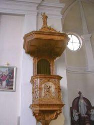 kanzel-theresienkirche