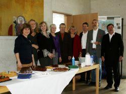 Kirchencafe-7.1.2011-Familienkreis-IV