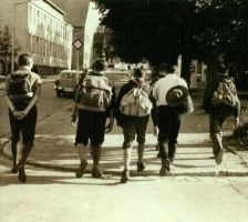 wallfahrt-1964