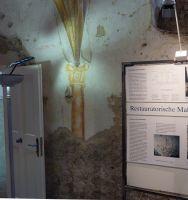 museum-kartause-2