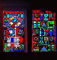 josefsfenster