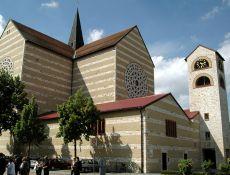 wolfgangskirche-aussen