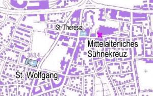 karte-suehnekreuz