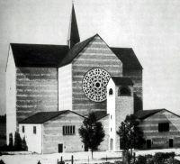 st-wolfgang-1940