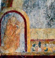 romanische-malerei-2-vituskirche