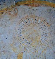romanische-malerei-salve-maria