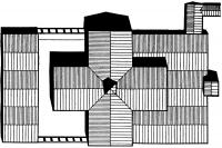 grundriss-2