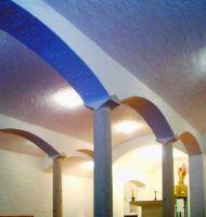 krypta-wolfgangskirche