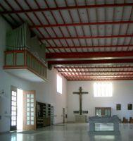 niederkirche-1