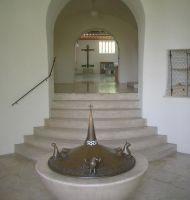 taufkapelle-2